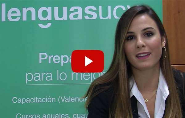 El Instituto de Lenguas presenta la I Jornada de Intercambio Cultural Inglés Español (video)