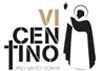Logo San Vicente Ferrer