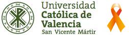 Logo Universidad Católica de Valencia