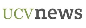 ucvnews