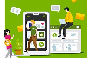 Oficina Virtual de Atención al Alumno